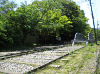 Cimg0194