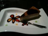 Todays_dessert